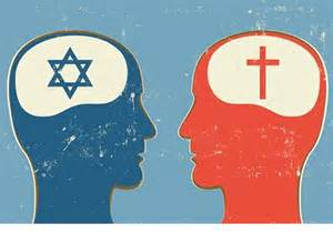 judeo christianity